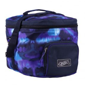 Safety helmet bag Collection Deep sea