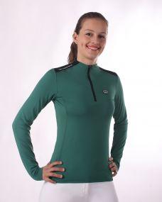 Sport shirt Utah Junior Army 176