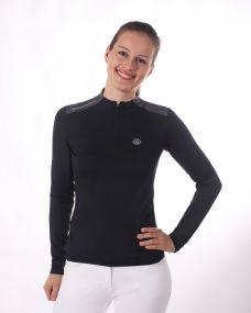 Sport shirt Utah Junior Elegant 176