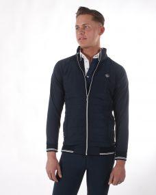 Sweat jacket Jax Navy 54