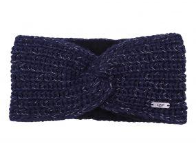 Headband Nore Navy