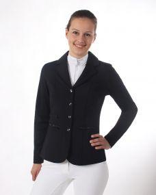 Competition jacket Juliet Black 44