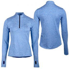 Sportshirt Kristy Classic blue 38