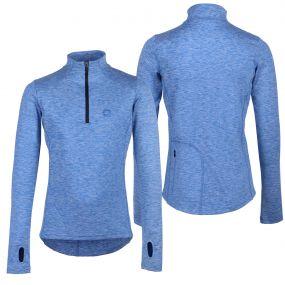 Sportshirt Kristy Junior Classic blue 176
