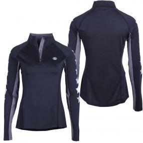 Sport shirt Vegas Elegant 44