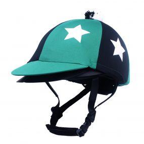Helmet cover Vegas Army