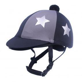 Helmet cover Vegas Elegant