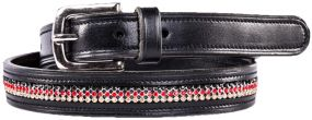 Belt Germany 95cm