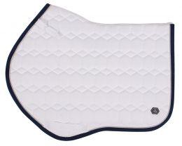 Saddle pad Eldorado