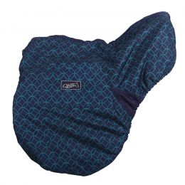 Saddle cover Collection
