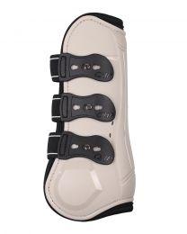 Tendon boots Champion