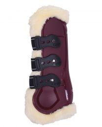 Tendon boots Ontario