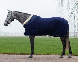 Fleece rug Brilliance