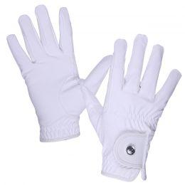 Glove Force Winter