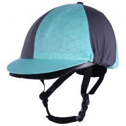 Helmet cover Eldorado
