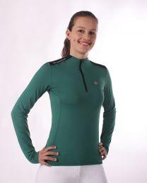 Sport shirt Utah