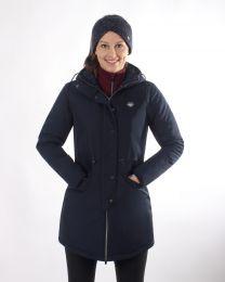 Winterjacket Linde