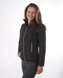 Winterjacket Niene