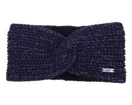 Headband Nore
