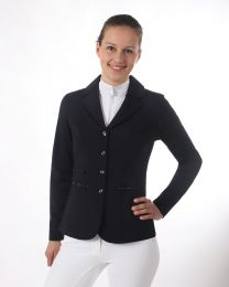 Competition jacket Juliet