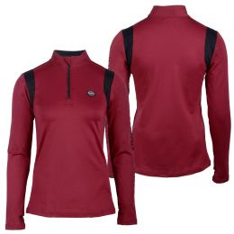 Thermal shirt Mirre