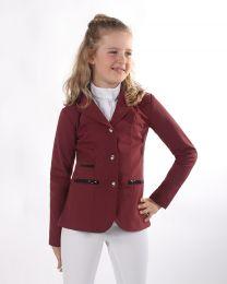 Competition jacket Juliet Junior