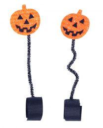 Crownpiece accessories Halloween