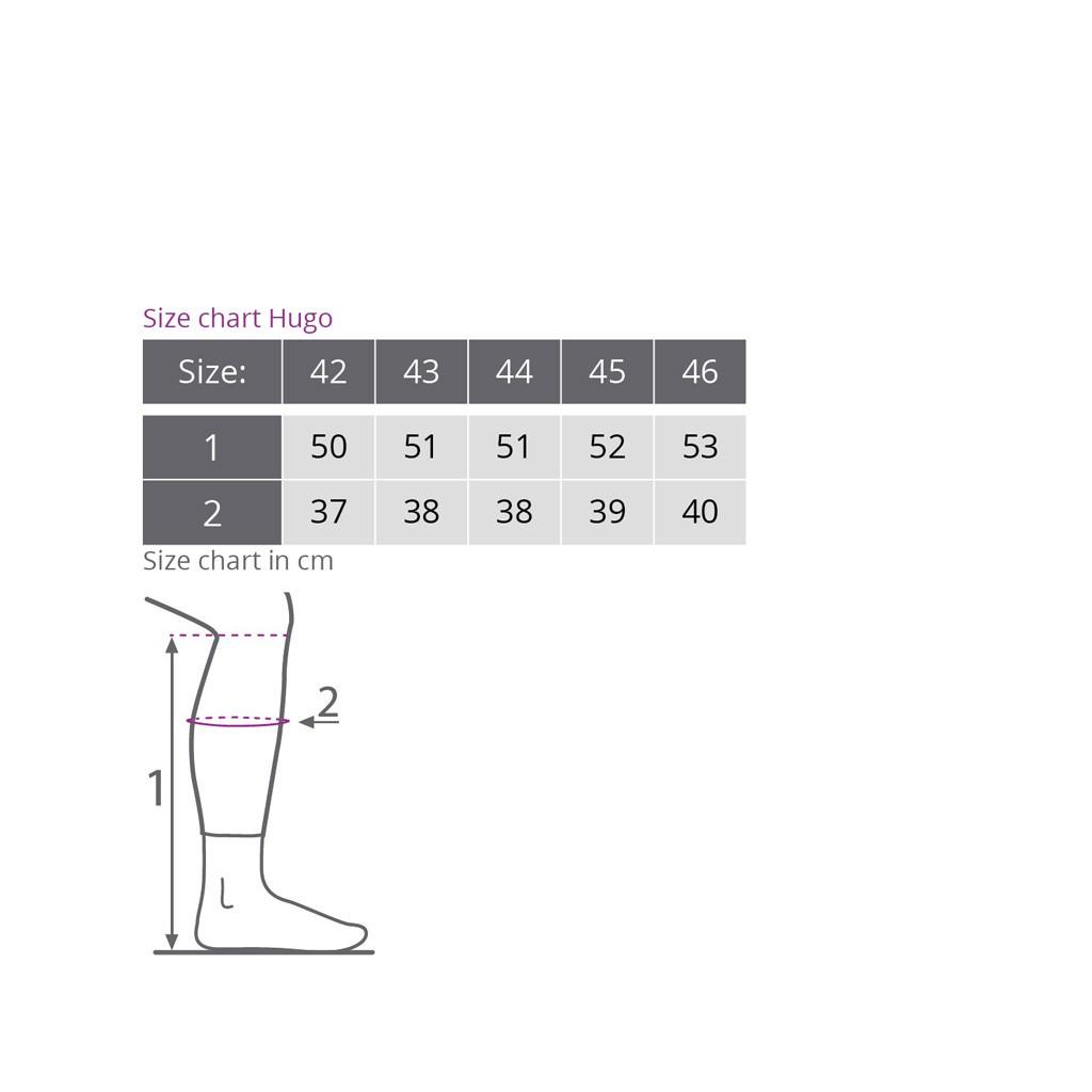 7151 size chart.jpg