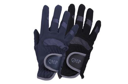 Glove Multi Hexagon (from 10 pairs): 3,95